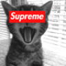 King_Gooby